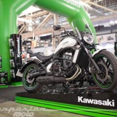 Foto 98 de 122 de la galería bcn-moto-guillem-hernandez en Motorpasion Moto