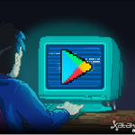 174 ofertas Google Play: aplicaciones y juegos gratis y con grandes descuentos por poco tiempo