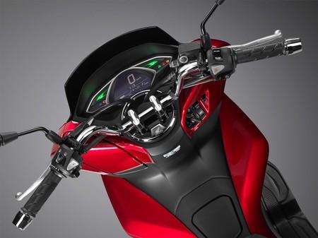 Honda Pcx125 2018 021