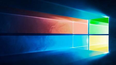 Microsoft libera por accidente y por tiempo limitado la Build 17751 para todos los usuarios, aunque no fuesen insiders