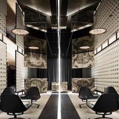 Foto 5 de 7 de la galería standard-hotel en Trendencias