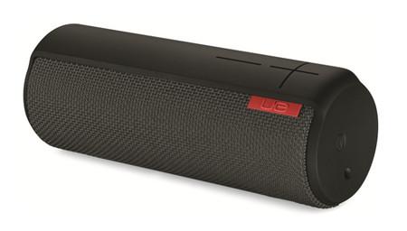 altavoz portatil ultimate ears