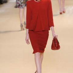 Foto 4 de 32 de la galería elie-saab-otono-invierno-20112012-en-la-semana-de-la-moda-de-paris-la-alfombra-roja-espera en Trendencias