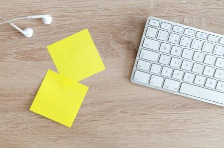 Cómo programar las notificaciones de Recordatorios según la ubicación o la conversación de Mensajes