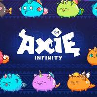 Guía de crianza de Axie Infinity: sácale partido a tus Axies