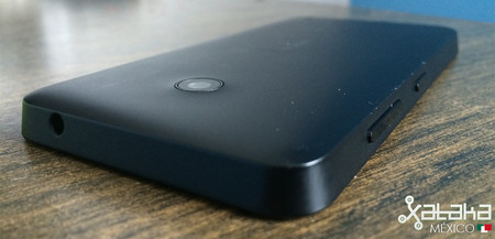 lumia-630-analisis-3.jpg