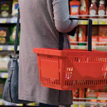 De Alcampo a Sánchez Romero: estos son los supermercados más baratos y más caros de España según la OCU