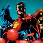 'DC: Un millón', enrevesado pero satisfactorio crossover