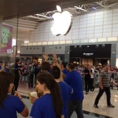Foto 87 de 100 de la galería apple-store-nueva-condomina en Applesfera