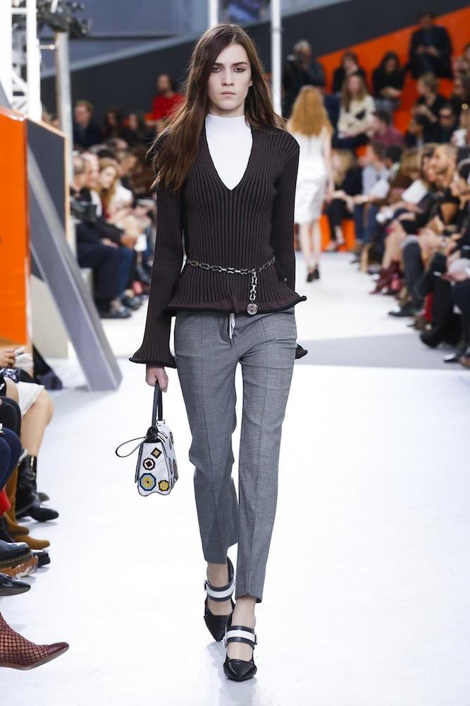 Foto de Louis Vuitton otoño-invierno 2015-2106 (29/47)