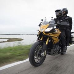 Foto 47 de 53 de la galería aprilia-caponord-1200-rally-ambiente en Motorpasion Moto