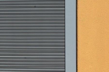 Foto minimalista 11