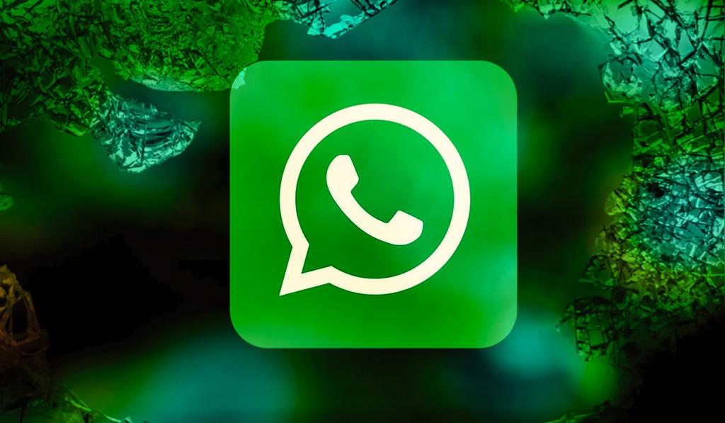Una vulnerabilidad de WhatsApp permite controlar y acceder a archivos de smartphones de terceros con un archivo MP4 malicioso