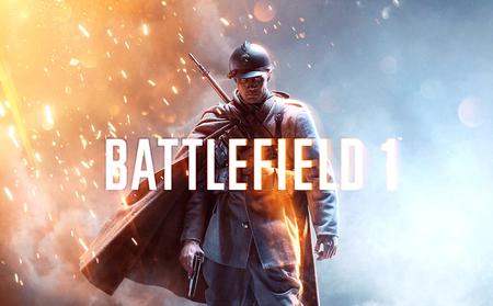 Ya están aquí los primeros análisis de Battlefield 1, léelos y decide si tu dinero debe ser invertido en el juego