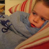 ¿Por qué no se recomienda la aspirina para niños?