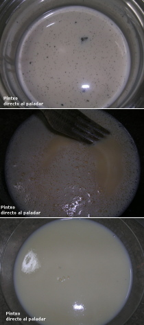 crema inglesa vainilla.jpg