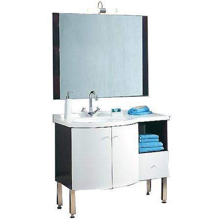 mueble baño eci2