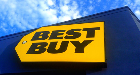Best Buy pone pies en polvorosa y abandona CurrentC por Apple Pay
