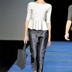 Foto 26 de 62 de la galería giorgio-armani-primavera-verano-2012 en Trendencias