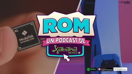 ROM #155: TotalPlay elimina las redes públicas que abrió en módems y el caso Profeco vs Sony