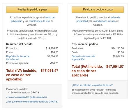 Descuento en Samsung Galaxy S21 con Amazon México
