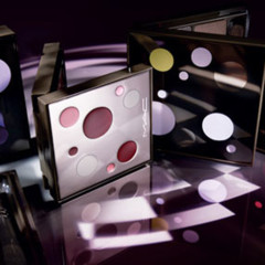 Foto 2 de 15 de la galería magic-mirth-and-mischief-mac-para-la-navidad-2009 en Trendencias Belleza