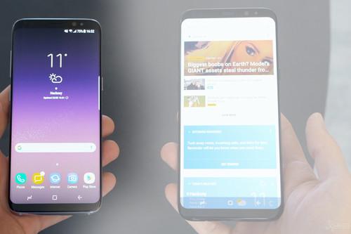 """Hacia la desaparición de las versiones """"Plus"""": el Samsung Galaxy S10+ será el último de su clase, según The Bell"""