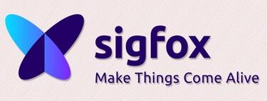 Así funciona Sigfox, la tecnología que permite usar localizadores de coche sin tarjeta SIM para actuar en caso de robo