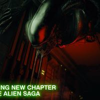 Alien: Blackout, el nuevo episodio de la saga Alien llegará en clave de juego para móviles