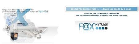 F@XVirtual, una alternativa para el ahorro en las pymes