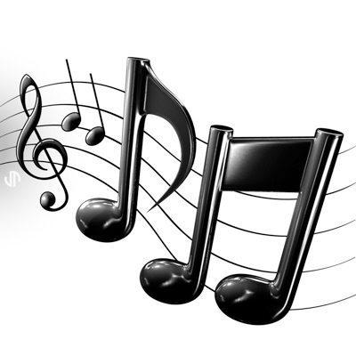 Guía de compras: teléfonos musicales