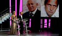 Festival de San Sebastián 2008: gana por sorpresa la turca 'La caja de Pandora'