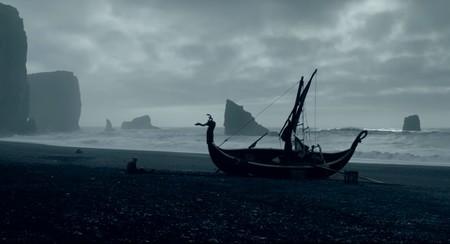 Más alla del saqueo a Lindisfarne: cómo está resolviendo 'Vikings' ser fiel a la Historia