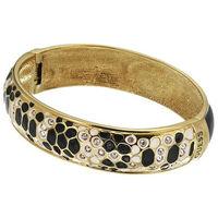 Lúcete con esta pulsera Guess Glamazon por sólo 24,97 euros gracias a Amazon