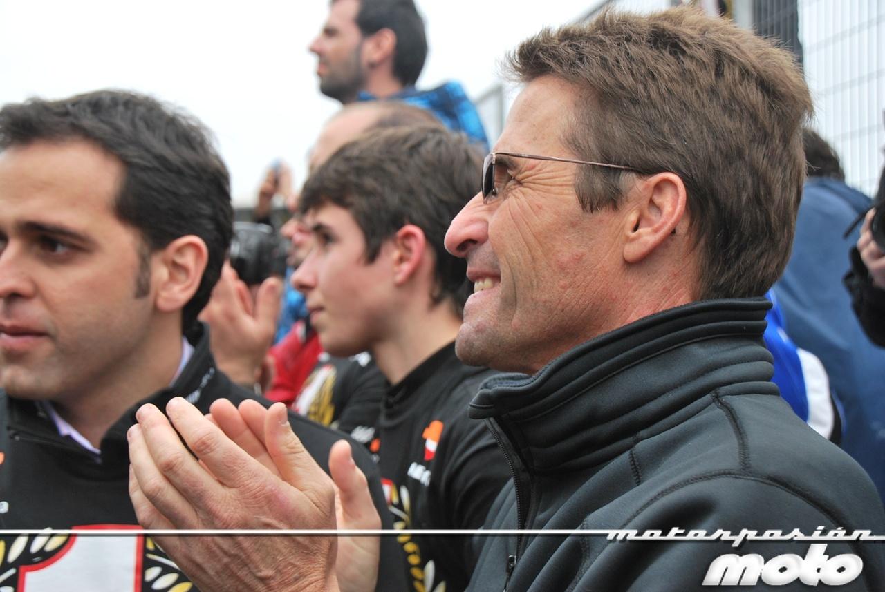 Foto de CEV Buckler 2011: aspirantes al título en Jerez (54/70)