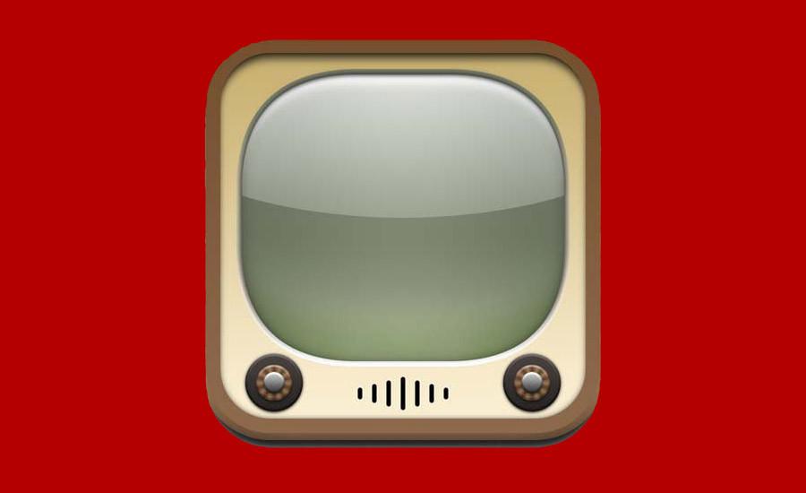 Haz un viaje en el tiempo con este sitio que te lleva a ver los vídeos más populares en YouTube hace exactamente 10 años
