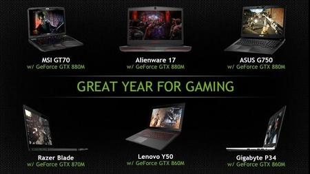 NVIDIA_GeForce_800M_2014_gaming
