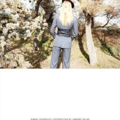 Foto 4 de 20 de la galería mas-imagenes-de-la-campana-de-marc-jacobs-primavera-verano-2009-con-raquel-zimmerman en Trendencias