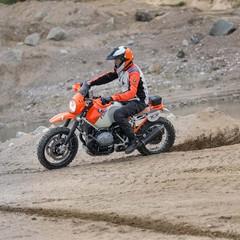 Foto 15 de 18 de la galería bmw-lac-rose en Motorpasion Moto