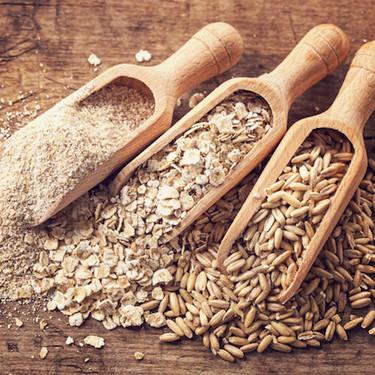 Las mejores opciones para usar en tu cocina, en reemplazo de las harinas refinadas