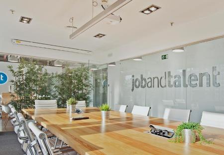 La española Jobandtalent anuncia una nueva ronda de despidos a pesar de crecer en ingresos