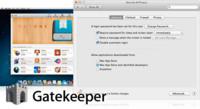 ¿A dónde va Apple con GateKeeper y la restricción de aplicaciones en Mac?