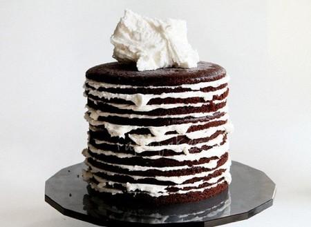 ¿Hay vida después de los cupcakes? Otras ideas de repostería creativa