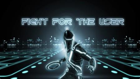 Llamamiento de la EFF para proteger a quienes encuentren agujeros de seguridad en los navegadores web