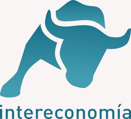 Intereconomía intenta consolidarse como generalista con Bertín Osborne