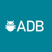 Google estaría preparando un protocolo de ADB inalámbrico nativo para Android 11