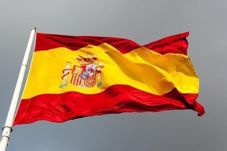 España a la cabeza de la UE en déficit público