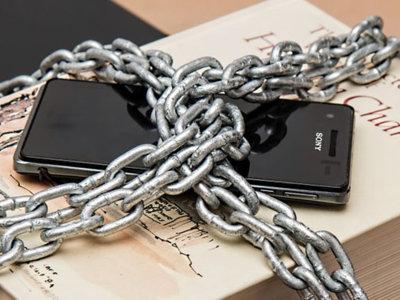 Hecho el bloqueo, hecha la trampa: no es oro todo lo que reluce en las cifras de robos de smartphones
