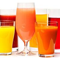 El consumo habitual de bebidas azucaradas incrementa el riesgo de diabetes independientemente del peso y la grasa corporal