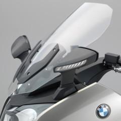 Foto 14 de 38 de la galería bmw-c-650-gt-y-bmw-c-600-sport-detalles en Motorpasion Moto